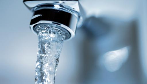 Подорожает ли водоснабжение?