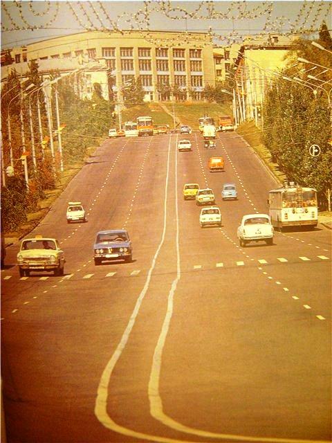 Врн 1984 ул. Ст. Разина (480x640, 82Kb)