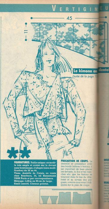 Page2-copie-1 (367x700, 382Kb)