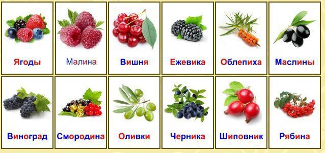 5283370_obychaushie_kartochki_i_igri_dlya_detei13 (638x301, 43Kb)