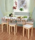стол 2 (150x168, 29Kb)