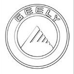 geely-s (153x152, 9Kb)