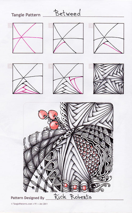 2316980_Zentangle20 (432x700, 95Kb)