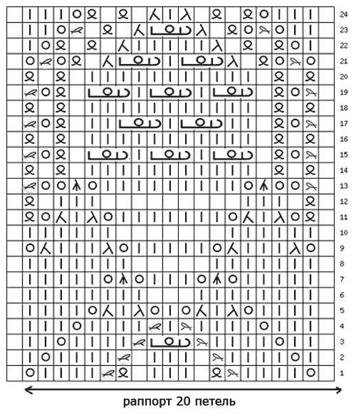 3769851_dO3k5VPMNUk (500x583, 93Kb)
