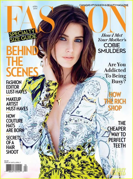 cobie-smulders-plunges-for-fashion-magazine-02 (517x700, 158Kb)