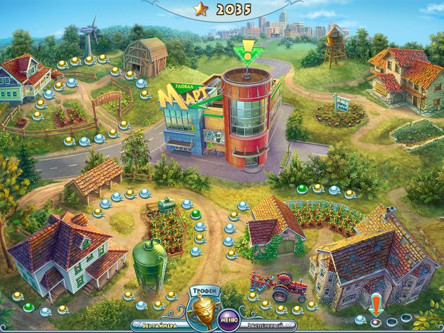 farm-to-fork-collectors-edition-screenshot4 (640x480, 124Kb)