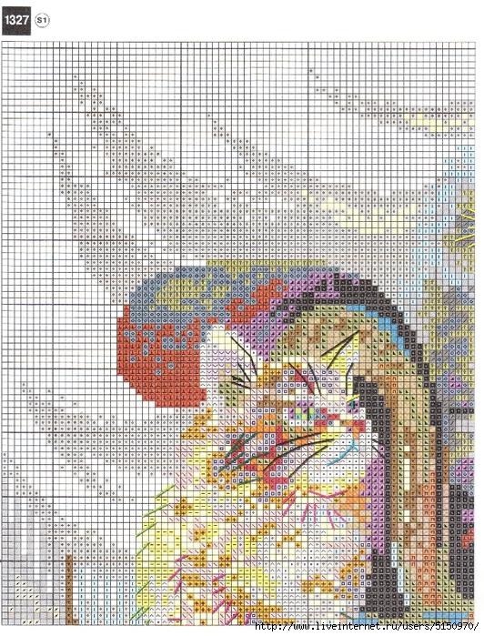 Riolis_1327-1 (532x700, 459Kb)