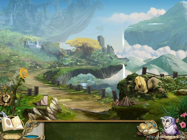 awakening-the-skyward-castle-screenshot0 (640x480, 211Kb)