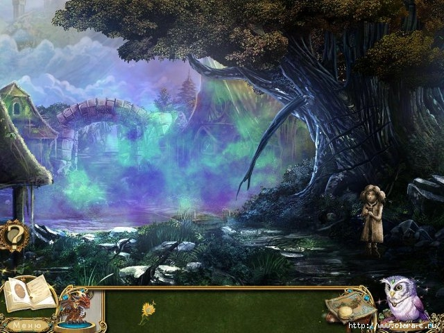 awakening-the-skyward-castle-screenshot3 (640x480, 231Kb)