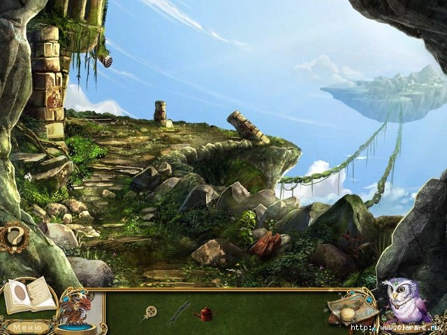 awakening-the-skyward-castle-screenshot5 (640x480, 227Kb)