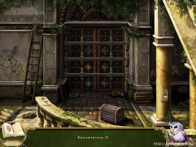 awakening-the-skyward-castle-screenshot6 (640x480, 227Kb)
