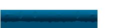 logo (260x57, 6Kb)