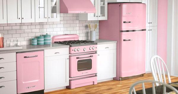 розовый цвет и интерьер 4 (600x320, 105Kb)