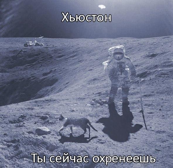 U_9Wh3kpg_E (591x573, 271Kb)