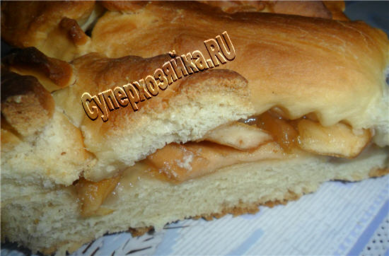 ����� � ��������  ��������/3973799_pirog_s_varenem_9_log (550x362, 43Kb)