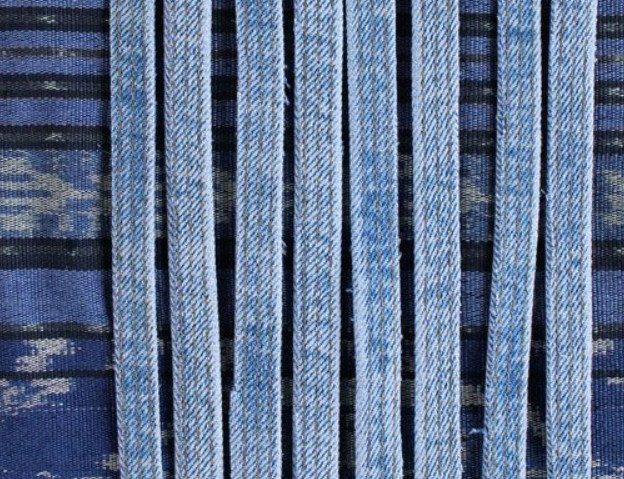knitly.com_20140126214214 (624x479, 114Kb)