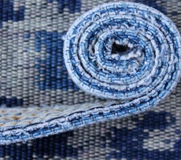 knitly.com_20140126214216 (631x558, 48Kb)