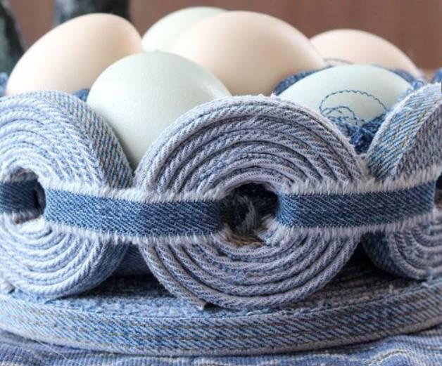knitly.com_20140126214212 (628x521, 58Kb)