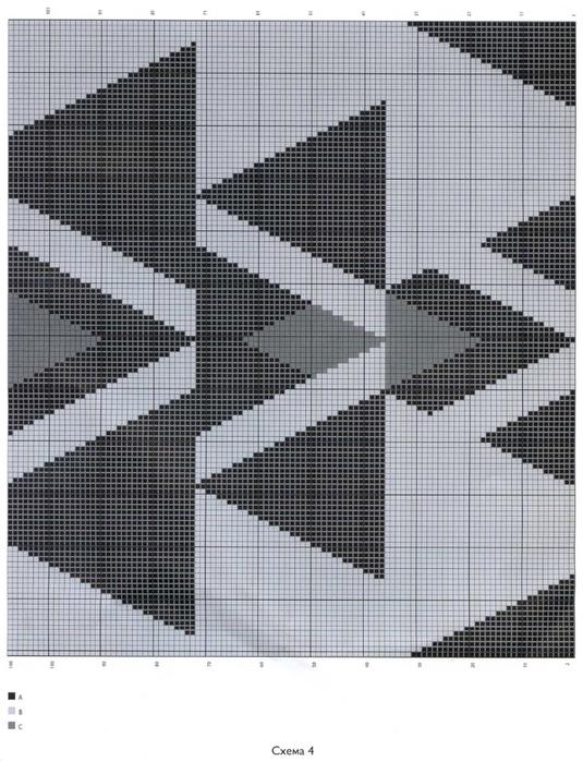m_008-4 (535x700, 373Kb)