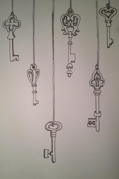 hanging_keys_by_wanderingentity-d61qzys (465x700, 239Kb)