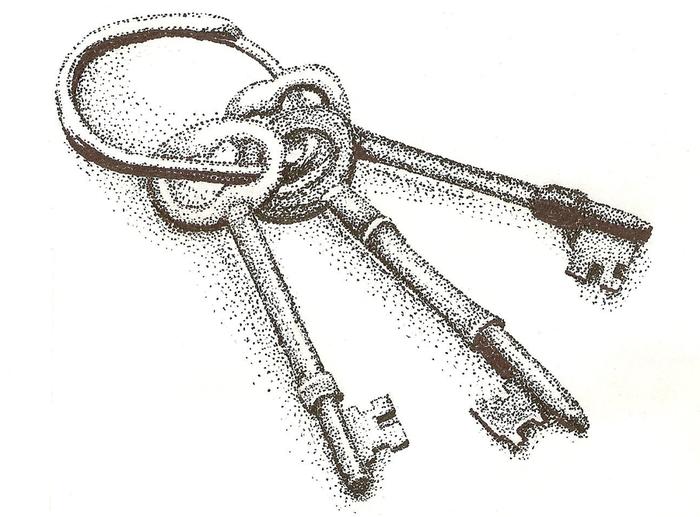 Keys_by_Stone_coldRose (700x517, 339Kb)