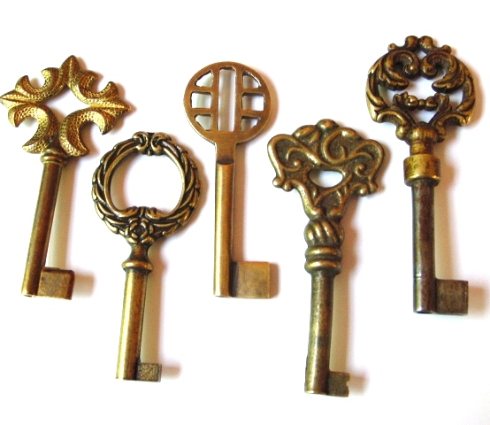 My_New_Antique_Keys__part_1_by_sojourncuriosities (554x480, 183Kb)