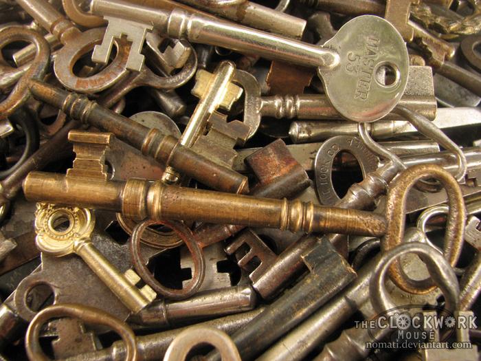 skeleton_keys__every_key__a_story_by_nomati-d5d8hws (700x525, 708Kb)