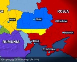 Раздел_Украины (300x240, 56Kb)