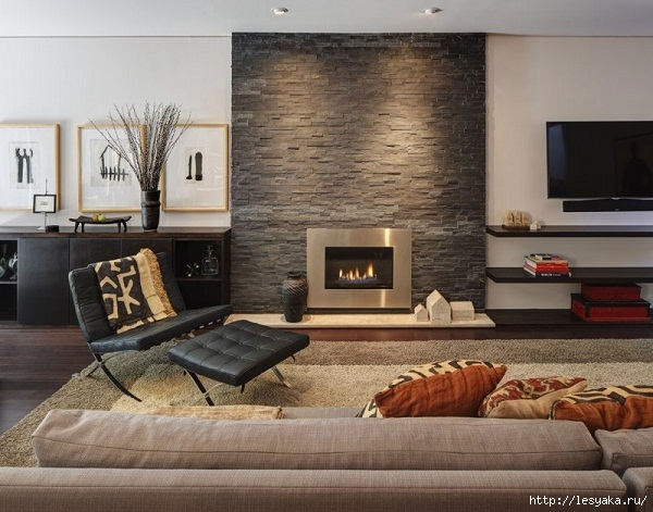 living-room-wall-decoration-ideas-natural-stone-fireplace-accent-Midvale-Courtyard-House (600x471, 196Kb)