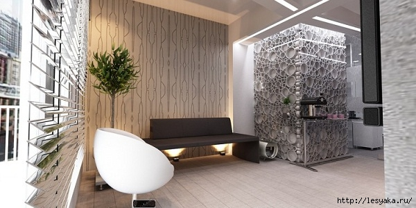 modern-home-interior-wall-design-ideas-creative-decoration (600x300, 138Kb)