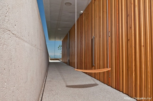 wood-paneling-facade-wall-design-ideas-House-Katarina (600x399, 160Kb)