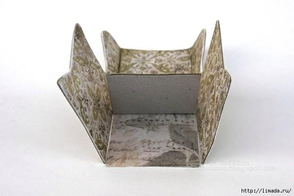 3-D-Chair@janhobbins-2-600x400 (600x400, 95Kb)
