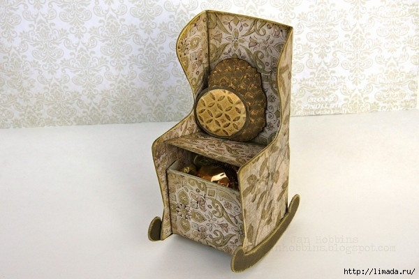 3-D-Chair@janhobbins-14-600x400 (600x400, 142Kb)