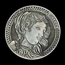 РЅРёРє (18) (225x225, 43Kb)