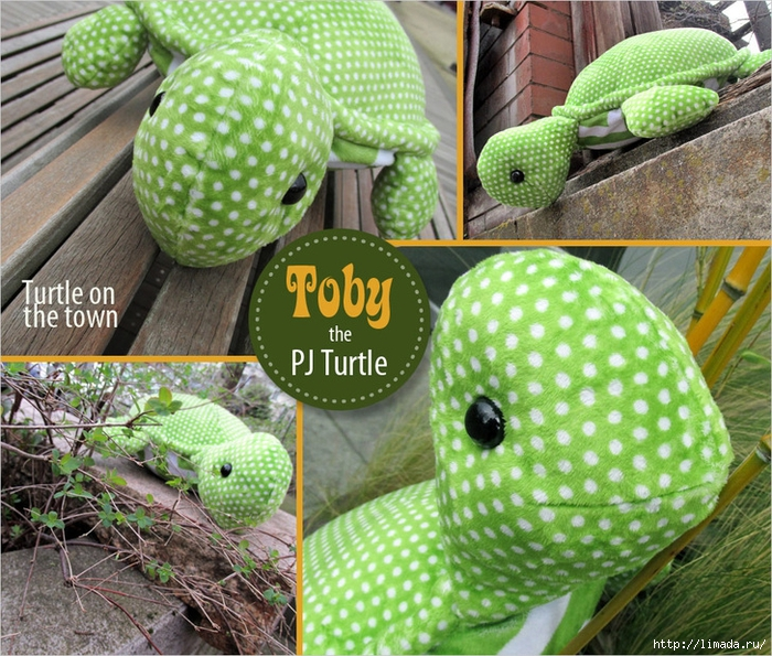1606-PJ_Turtle-2 (700x595, 425Kb)