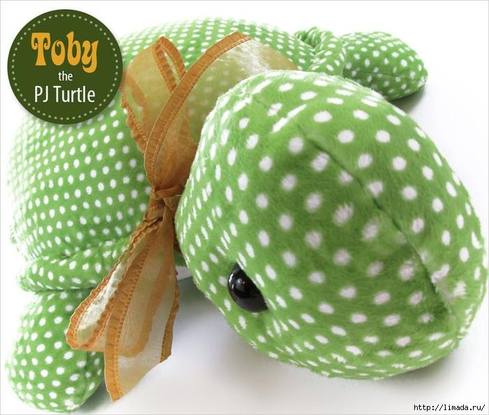 1606-PJ_Turtle-4 (700x595, 303Kb)