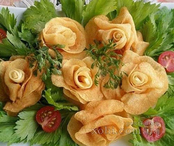 4071332_1280481392_roses_11 (700x587, 101Kb)