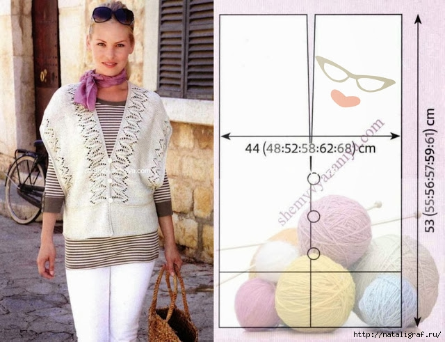 4045361_MAKE_UP_EASY_PATTERNS_1 (640x491, 196Kb)