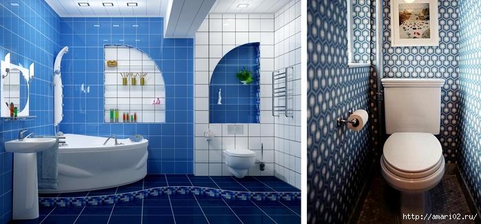remont-vannoj-i-tualeta-svoimi-rukami-5 (700x326, 203Kb)
