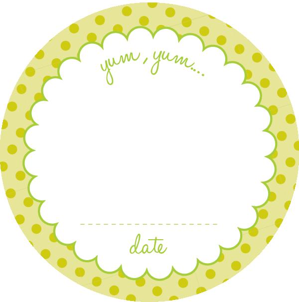 chartreuse dot (600x606, 56Kb)