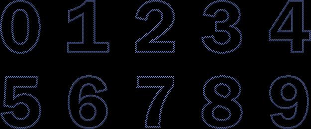 Alpha-02_Numbers (625x259, 63Kb)