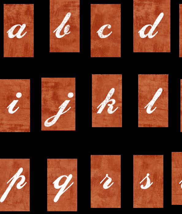 sclingerman-earthyalphas-rust-sheet (594x700, 424Kb)
