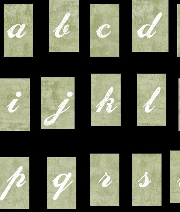 sclingerman-earthyalphas-sage-sheet (594x700, 393Kb)