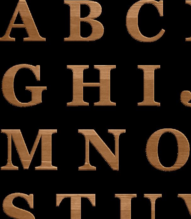 sclingerman-earthyalphas-woodgrain-sheet (607x700, 186Kb)