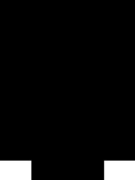 kcroninbarrow-girlybirthday-0 (271x362, 47Kb)