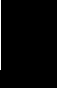 kcroninbarrow-girlybirthday-2 (230x355, 43Kb)