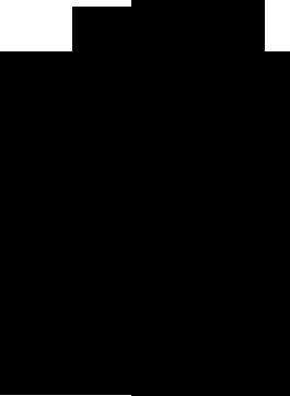 kcroninbarrow-girlybirthday-6 (265x362, 48Kb)