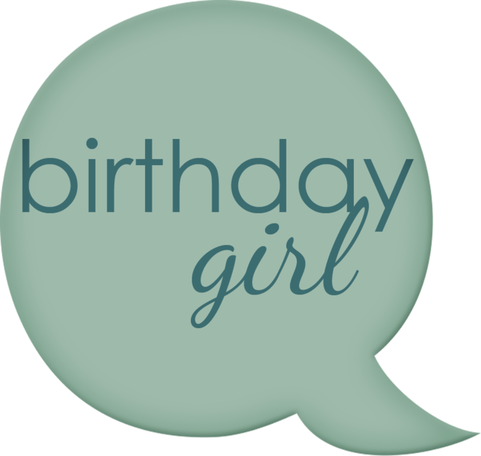 mmullens-verygirlybirthday-quote2 (700x663, 109Kb)