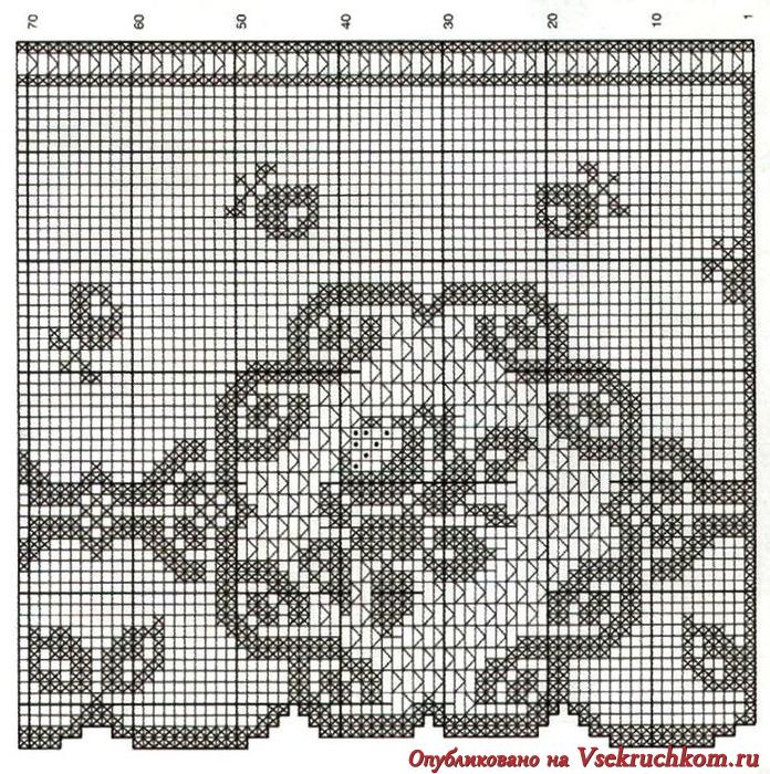 102803111_large_5 (1)3 (696x700, 698Kb)
