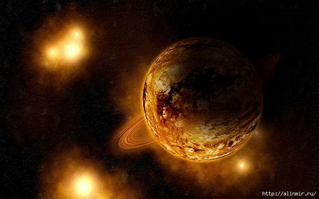 5283370_planeti (640x400, 125Kb)